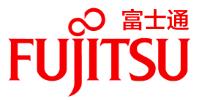 富士通(Fujitsu)