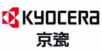 京瓷(KYOCERA)