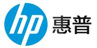 惠普(HP)