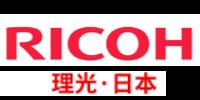理光(RICOH)